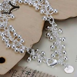 Jewelry - 925 silver bracelets